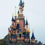 יורודיסני פריז - כמה דברים שלא ידעתם ויש גם הנחות