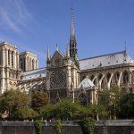 3 המלצות לפריז - אל תפספסו אותם!