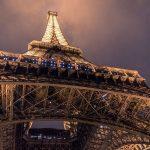 סיורים בעברית בפריז
