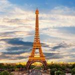 מידע שימושי על פריז – כל מה שחשוב לדעת רגע לפני שמתמכרים לעיר הנהדרת