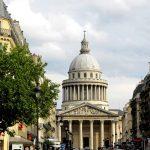 אטרקציות בפריז – מתחילים להתכונן ליום שאחרי מגפת הקורונה