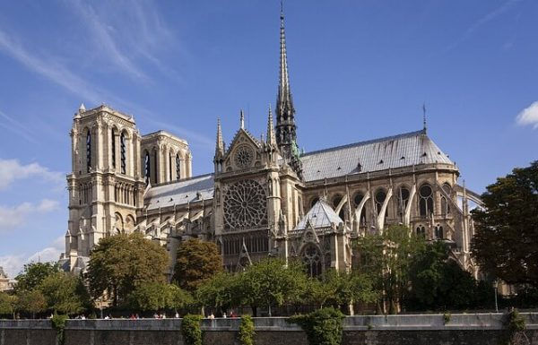 3 המלצות לפריז – אל תפספסו אותם!