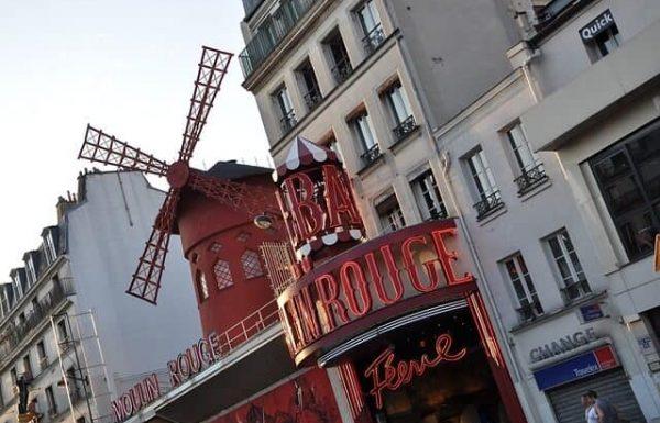 מה יש לעשות בפריז? – קראו על מס' אטרקציות סודיות